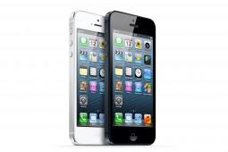 iPhone 5 - 1