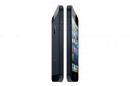 iPhone 5 - 2