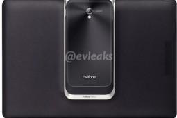 ASUS Padfone 2 Leak - 4