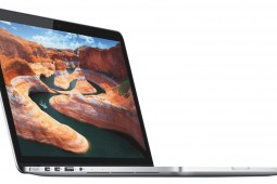 Apple MacBook Pro Retina 13 - 2