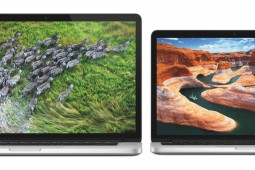 Apple MacBook Pro Retina 13 - 3