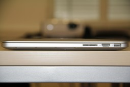 Apple Macbook 13-Zoll Retina -3