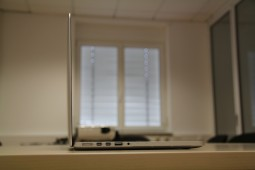 Apple Macbook 13-Zoll Retina -6