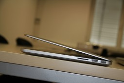 Apple Macbook 13-Zoll Retina -8