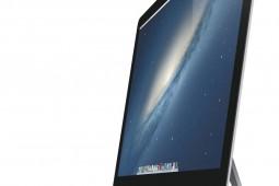 Apple iMac 2012 - 2