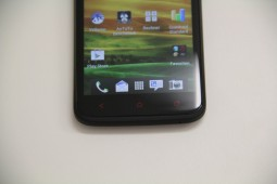 HTC One X Plus - 3