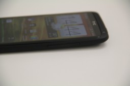 HTC One X Plus - 4