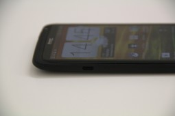 HTC One X Plus - 5