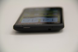 HTC One X Plus - 6