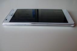 LG Optimus 4X HD Test - 5