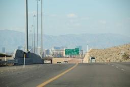 Las Vegas - 1