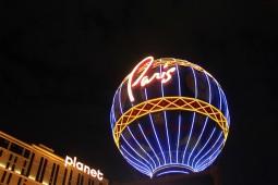 Las Vegas - 10