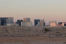 Las Vegas - 6
