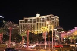 Las Vegas - 7