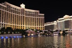 Las Vegas - 9