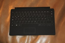 Microsoft Surface Tablet - 11