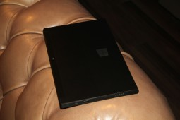 Microsoft Surface Tablet - 4