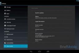Nexus 10 - 2