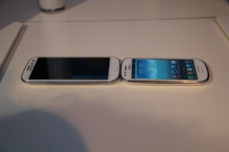 Samsung Galaxy S III mini - 18