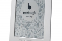 txtr beagle - 6