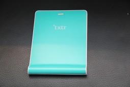 txtr beagle - 8