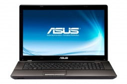 ASUS 17-Zoll 1