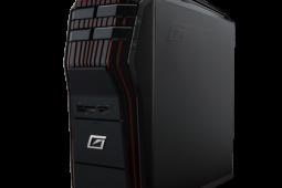 Acer Predator G5920 - 1