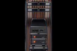 Acer Predator G5920 - 2