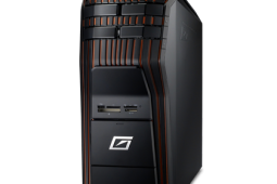 Acer Predator G5920 - 3