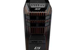 Acer Predator G5920 - 4