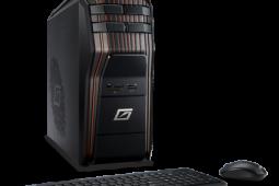 Acer Predator G5920 - 5