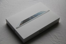 Apple iPad mini - 1