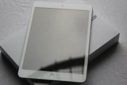 Apple iPad mini - 2
