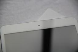 Apple iPad mini - 4