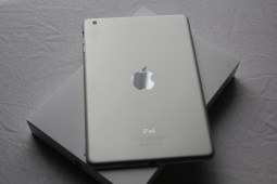 Apple iPad mini - 5