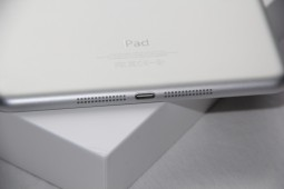 Apple iPad mini - 6