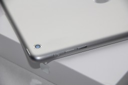 Apple iPad mini - 7