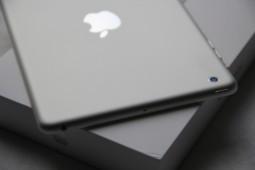 Apple iPad mini - 8