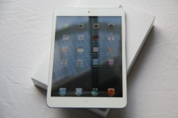 Apple iPad mini - 9