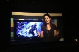 Halo 4 Launch - 3