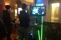 Halo 4 Launch - 5