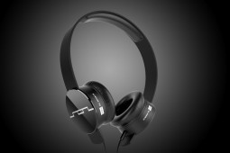 SOLREPUBLIC_Tracks_Perspective_Black