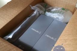 nexus-4-delivery-640x618
