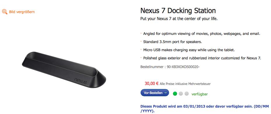 how to fix 2012 nexus 7 usb port