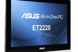 ET2220-17
