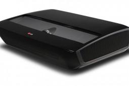 LG-2013-Laser-TV