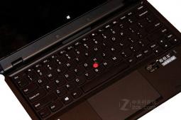 ThinkPad-X1-Helix-2