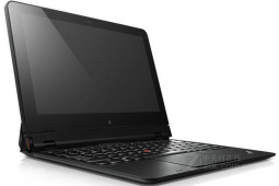 ThinkPad-X1-Helix-4