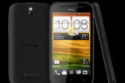 htc-one-sv-3v-black