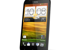 htc-one-sv-l45-black